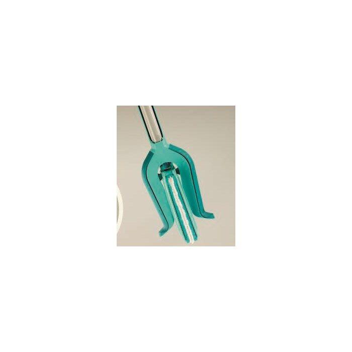 podlahov mop picobello cotton plus xl leifheit 57030 leifheit shop sk. Black Bedroom Furniture Sets. Home Design Ideas